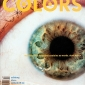 colors-magazine-by-tibor-kalman