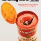 esquire-andy-warhol-soup-can-cover-by-george-lois