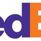 fedex-by-landor-associates