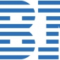 ibm-by-paul-rand