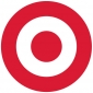 target-by-inhouse