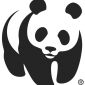 world-wildlife-fund-by-sir-peter-scott