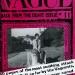 vague-12