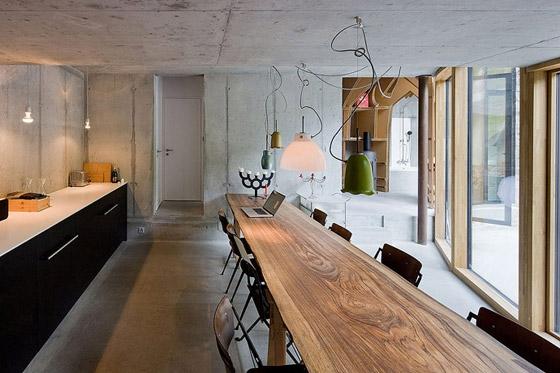 christian-mueller-architects-villa-in-vals-04
