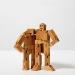 cubebots-friends