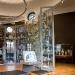 ceramics-gallery-11