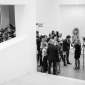 triennale-van-severen-film-night-1