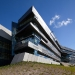 victoria-university-learning-commons-and-exercise-sports-science-project-john-wardle-architects-image-trevor-mein