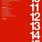vignelli-graphics-8
