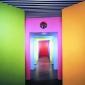 vignelli-gallery-51