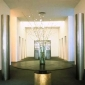 vignelli-gallery-59