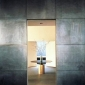 vignelli-gallery-60