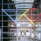 vignelli-gallery-89
