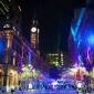 vivid-lights-sydney-2014-martin-place-1