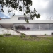 tugendhat-reconstruction-2011 / 12