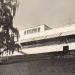 Tugendhat Villa 1931