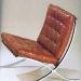 1929-barcelona-chair