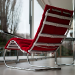 villa-tugendhat-chaise-2