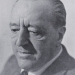 Mies van der Rohe by Johnson, Philip C.