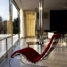 villa-tugendhat-living-areas-0
