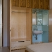 nanny-room-with-zebrano-veneer-maple-veneer-and-opaxit-glas
