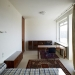 restoring-villa-tugendhat-bedroom