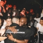 virgil abloh dj flat white civic underground nov 2017 (7)
