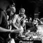 virgil abloh aka flat white dj set at tom club milano (6)