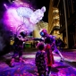 barangaroo what lies beneath vivid sydney 2017 (4)