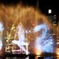 darling-harbour-vivid-festival-sydney-2014-4