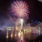 vivid-lights-sydney-2014-darling-harbour-3