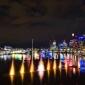 vivid-lights-sydney-2014-darling-harbour-4