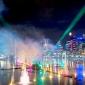 vivid-lights-sydney-2014-darling-harbour-7