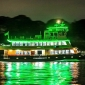ferries-sydney-harbour-vivid-festival-2014-3