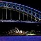 harbour-bridge-testing