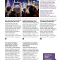 vivid-ideas-guide-11