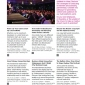 vivid-ideas-guide-13
