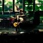 vivid-live-the-pixies-2