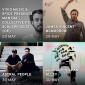 vivid-music-2014-3