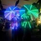 vivid-lights-sydney-2014-rocks-6