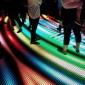 vivid-sydney-2014-light-walk-5