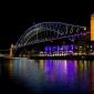 sydney-harbour-bridge-vivid-festival-2014-3