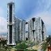 pinnacle_duxton-singapore-arc-studio