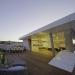 bondi-penthouse-by-brian-meyerson
