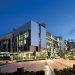 ecosciences-precinct-by-hassell