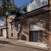 harris-street-studios-by-ajc