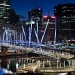 kurilpa-bridge-by-cox-architects