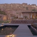 World Holiday Building of the Year: Raas, Jodhpur, India, The Lotus Praxis Initiative, India