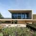 World Learning Building of the Year: Sainsbury Laboratory, Cambridge, UK, Stanton Williams, UK