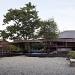World Culture Building of the Year: Shima Kitchen, Tonosyotyo, Japan, Architects Atelier RYO ABE, Japan